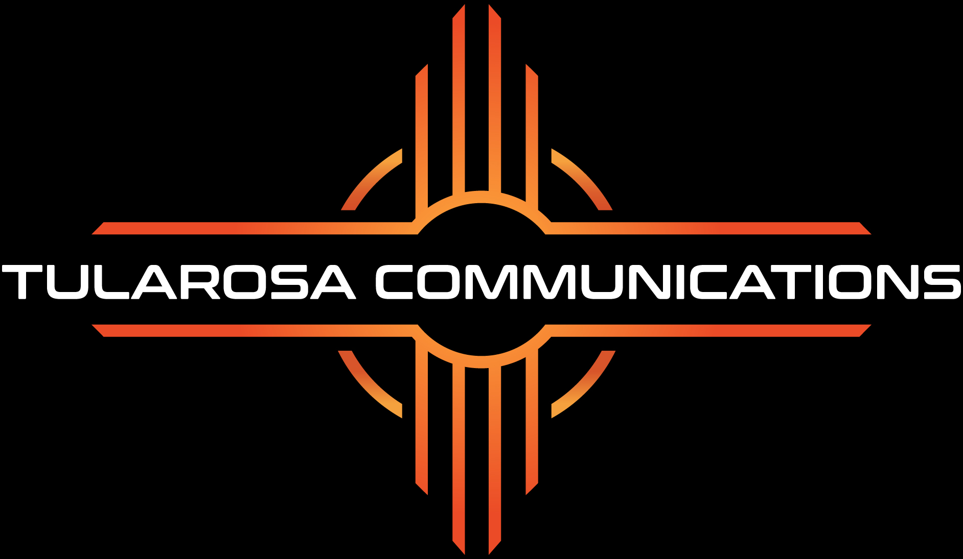Tularosa Communications